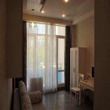 Квартира 29 м2. С ремонтом - Фото 5