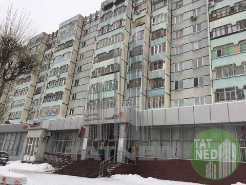 Продажа: Квартира 2-ком. Ямашева 82 - Фото 4