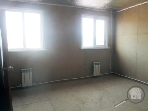 Продается 2-уровневая 3-комн. квартира, с. Грабово, ул. Центральная - Фото 4
