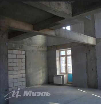 Продажа квартиры, Видное, Ленинский район, Галины Вишневской улица - Фото 3