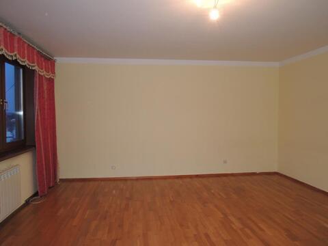 Четырёх комнатная квартира в Заводском районе г. Кемерово - Фото 3