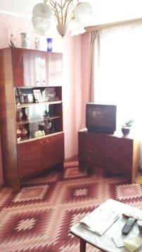 4х ком. кв. Ивановская обл, Тейковский р-н, Тейково г, - Фото 4
