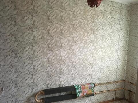 Продажа дома на Перекопе - Фото 5