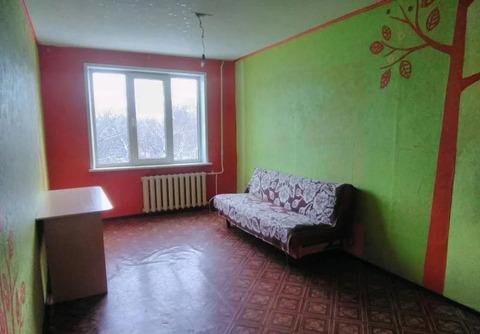 Объявление №51162137: Продаю 3 комн. квартиру. Тамбов, ул. Сенько, 8,