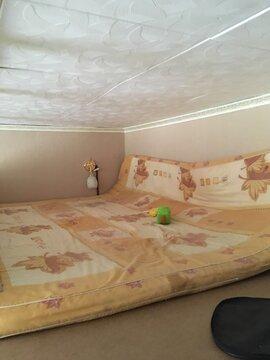 Комната на Баскакова 1 - Фото 1
