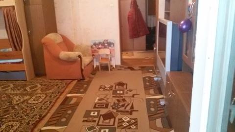Квартира, ул. Нагорная, д.25 - Фото 4