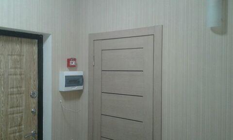 1-комнатная квартира в г. Звенигород, мкрн. Супонево, корп. 14 - Фото 5