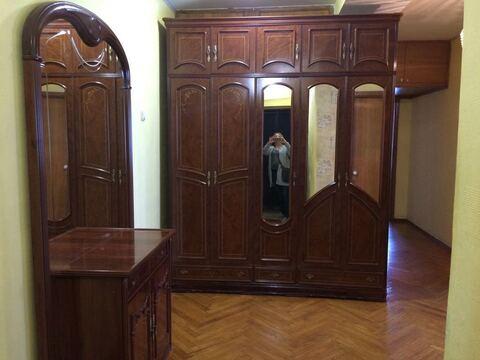 Аренда квартиры, Уфа, Ул. Энгельса - Фото 4