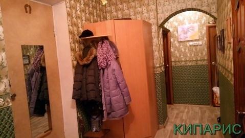 Продается 2-ая квартира в Обнинске, пр. Ленина, дом 11/6, 2 этаж - Фото 5