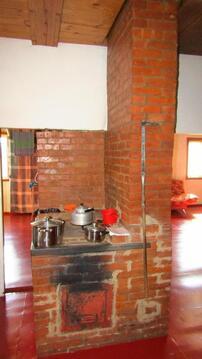 Продажа дома, Улан-Удэ, Грибная - Фото 2