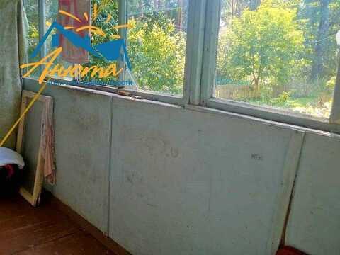 Продам 2-х комнатную квартиру в Жуково, ул. Жабо 8 - Фото 4