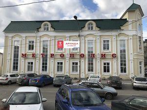 Аренда торгового помещения, Курган, Ул. Советская - Фото 2