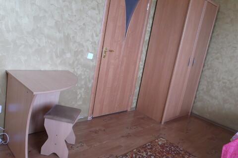 Сдам посуточно прекрасную 1к квартиру Севастополь ул. Хрусталева 167 - Фото 5