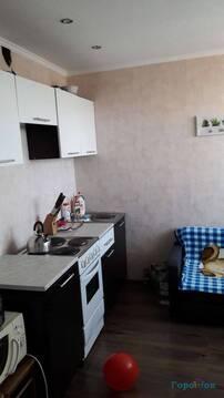 Продажа квартиры, Краснознаменск, Ул. Лесная - Фото 4