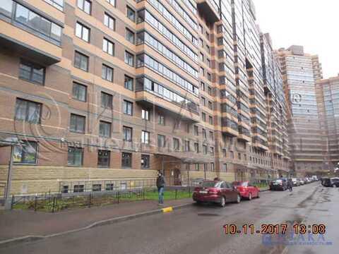 Продажа квартиры, Мурино, Всеволожский район, Шувалова ул - Фото 3