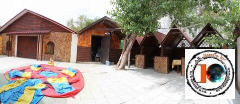 Гостиница в Анапе на 97 номеров - Фото 1