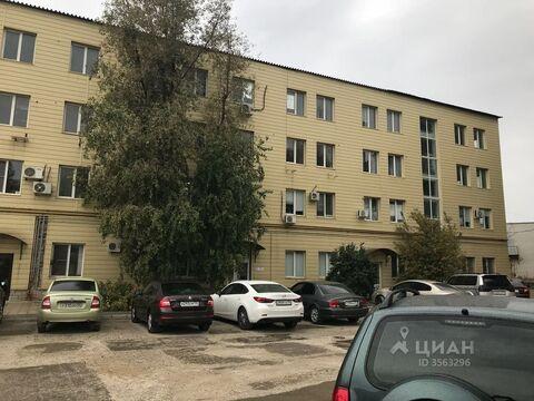 Продажа псн, Волгоград, Авиаторов ш. - Фото 1