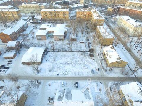 Продажа участка, Новокузнецк, Ул. Ростовская - Фото 1