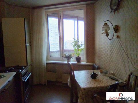 Продажа квартиры, м. Приморская, Новосмоленская наб. - Фото 4