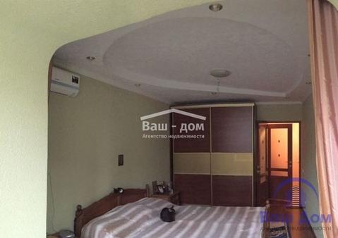 """2 комнатная квартира в Александровке, ост. """"Конечная"""". - Фото 4"""