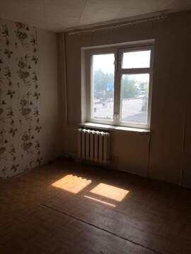 Продается 1-комн. квартира 29.7 кв.м, м.Медведково - Фото 5