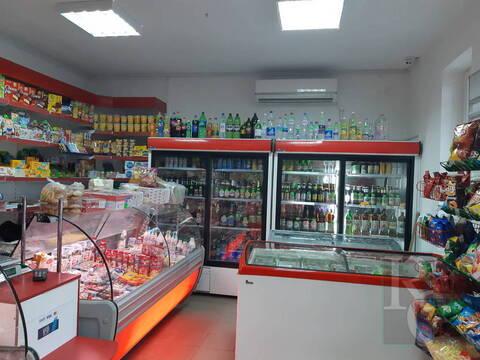 Продажа торгового помещения, Севастополь, Пгт Кача - Фото 4