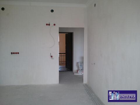 1 комнатная в первом микрорайоне - Фото 5