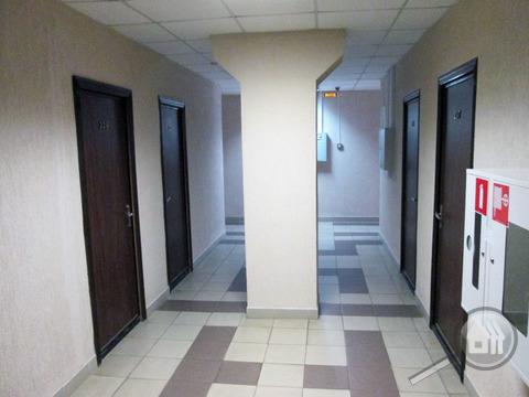 Сдается квартира-студия, ул. Лермонтова - Фото 3