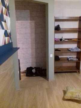 Аренда 1-комн квартиры в Дядьково - Фото 3