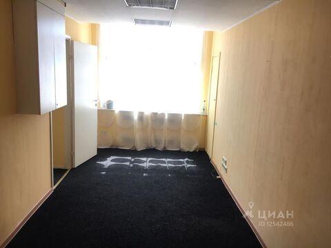 Офис в Москва ул. Щепкина, 28 (987.0 м) - Фото 2