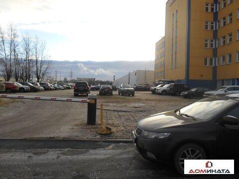 Аренда офиса, м. Автово, Петергофское ш. д. 73 - Фото 5