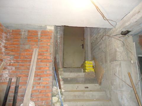 Здание отдельно стоящее - Фото 3