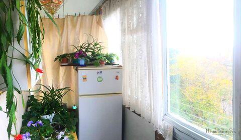 Продам 2кв, в Ялте, нижняя Массандра, ул. Свердлова, с видом на горы - Фото 2