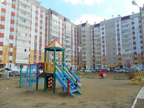 Северный Шумяцкого 11 - Фото 4