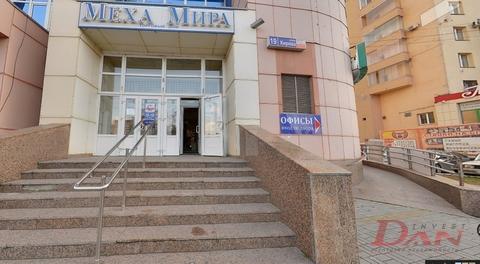 Коммерческая недвижимость, Кирова, д.19 - Фото 2
