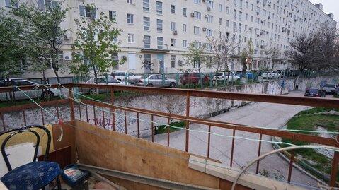 Купить однокомнатную квартиру в Новороссийске. - Фото 5