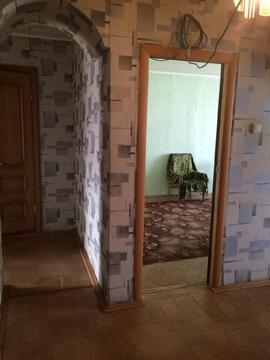 Продажа 2 ком. квартиры ул Строителей - Фото 3