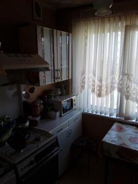 Продажа квартиры, Новотроицк, Ул. Винокурова, Купить квартиру в Новотроицке по недорогой цене, ID объекта - 330847627 - Фото 1