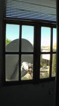 Комната 18 кв м с балконом в 3-х комнатной на Горпищенко 33 - Фото 2