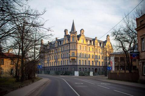 Продажа квартиры, Купить квартиру Рига, Латвия по недорогой цене, ID объекта - 313138012 - Фото 1