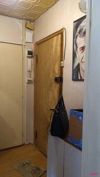 Продам 1-к.квартиру - Фото 4