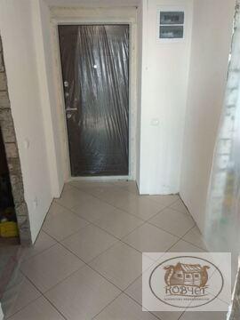 Продажа квартиры, Брянск, Ул. Горняков - Фото 1