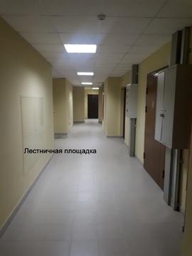 Двусторонняя 3-к.кв. в сданном доме комфорт-класса - Фото 5