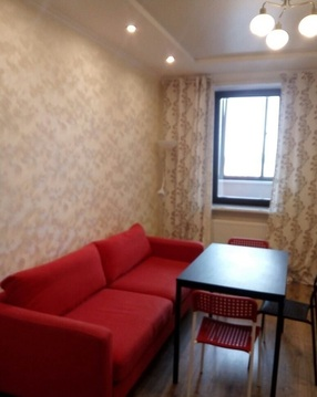 В Чехове предлагаю 1 к.квартиру в Элитном доме ЖК Чайка ул.Чехова - Фото 3