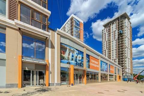 Продажа торгового помещения 177.42 м2 - Фото 3