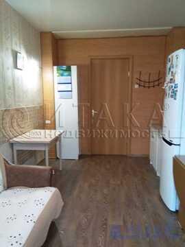 Продажа комнаты, м. Новочеркасская, Ул. Пугачева - Фото 4