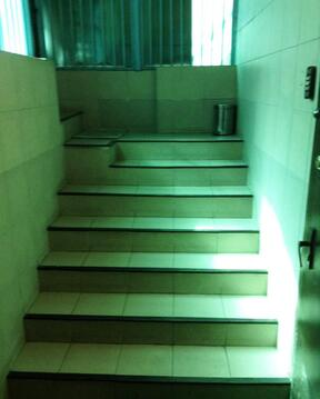 Офис 70 кв.м. - Фото 1