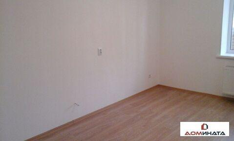 Продажа квартиры, Янино-1, Всеволожский район, Голландская ул. - Фото 4