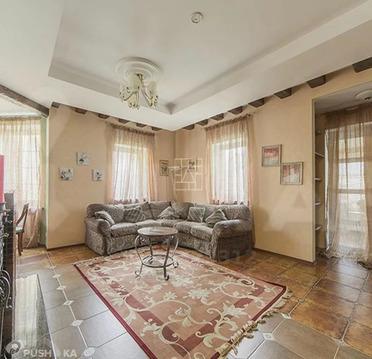 Объявление №56178335: Дом в аренду. Москва