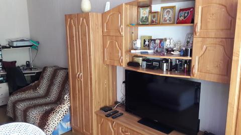 Продам 1 ком. квартиру с ремонтом в 8 а м- не - Фото 2